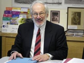 Bob Daimond