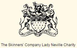 LadyNeville