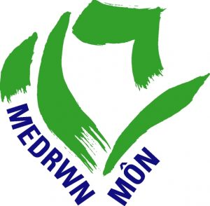 Logo MedrwnMon