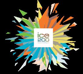 ICE 200
